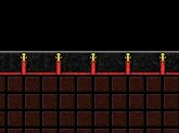 TinyTerrainSample
