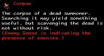 DangerousTooltip