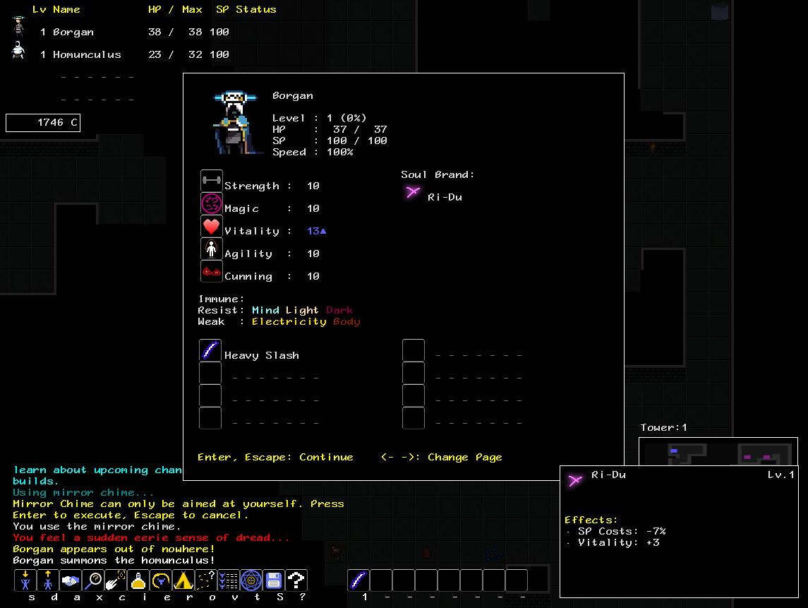 RelicWraithBrand
