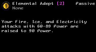 ElementalAdept