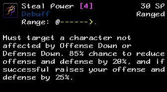 StealPower